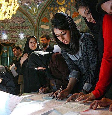 iran-election-day5