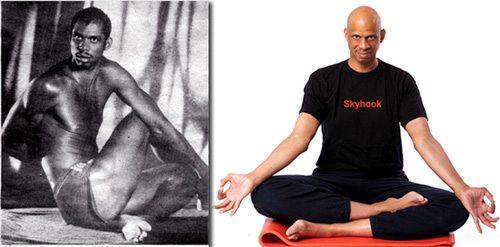 kareemabduljabbar_yoga