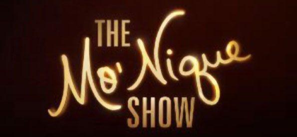 Kareem Abdul-Jabbar Airs On The Mo'Nique Show