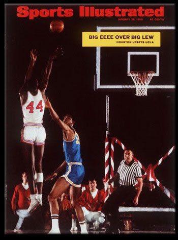 December-29-1968
