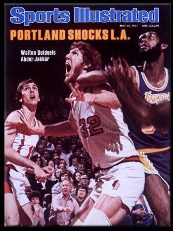 May-23-1977