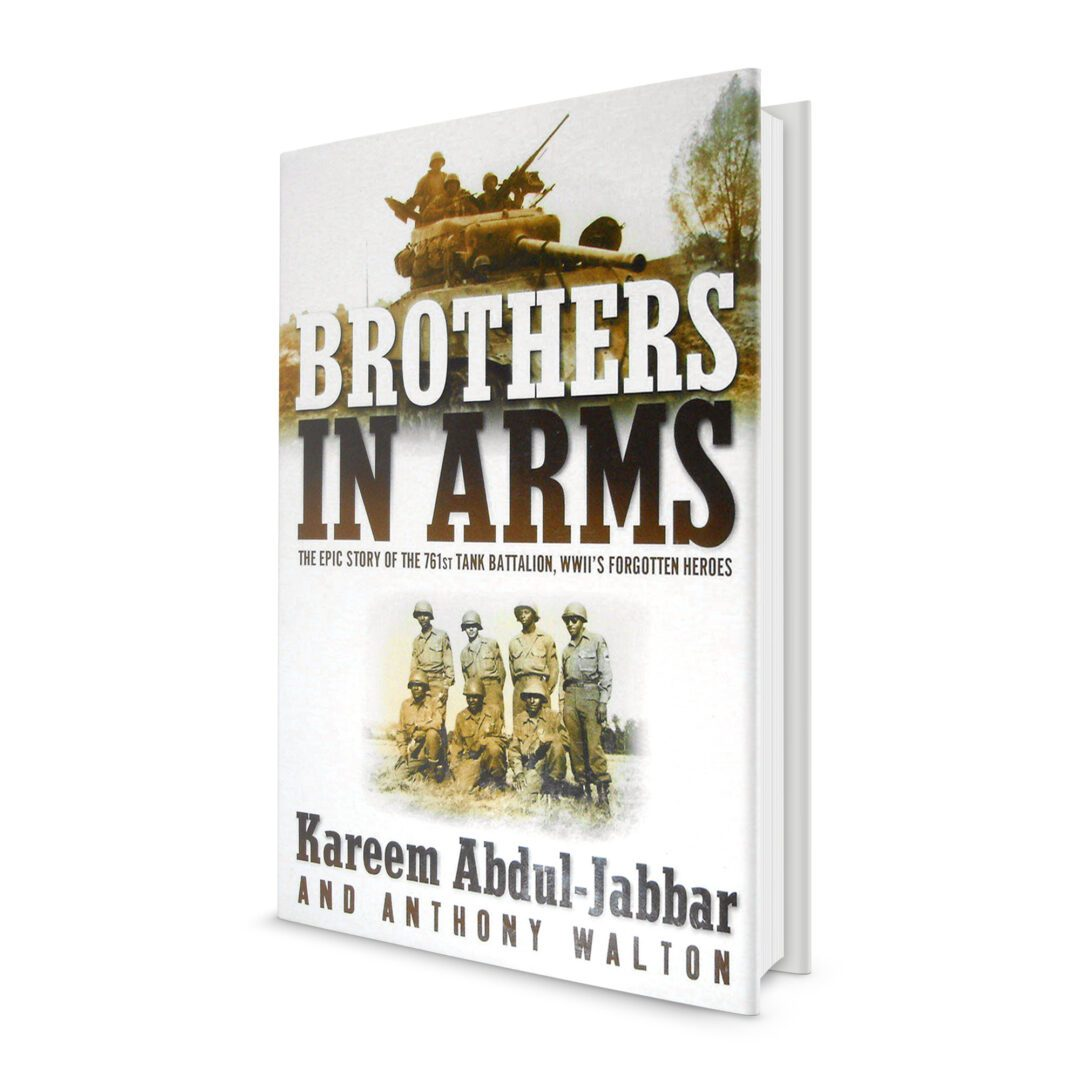 kaj_3d-book_brothers-in-arms