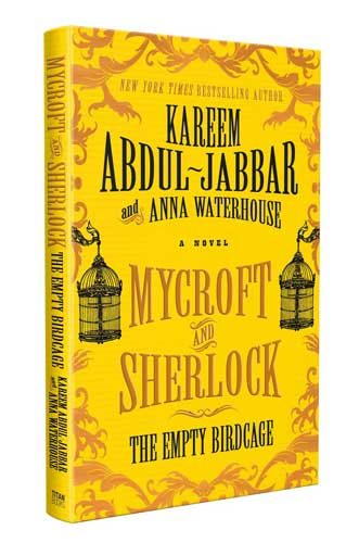 Mycroft-and-Sherlock-The-Empty-Birdcage-spine-out-on-white-background_Updated