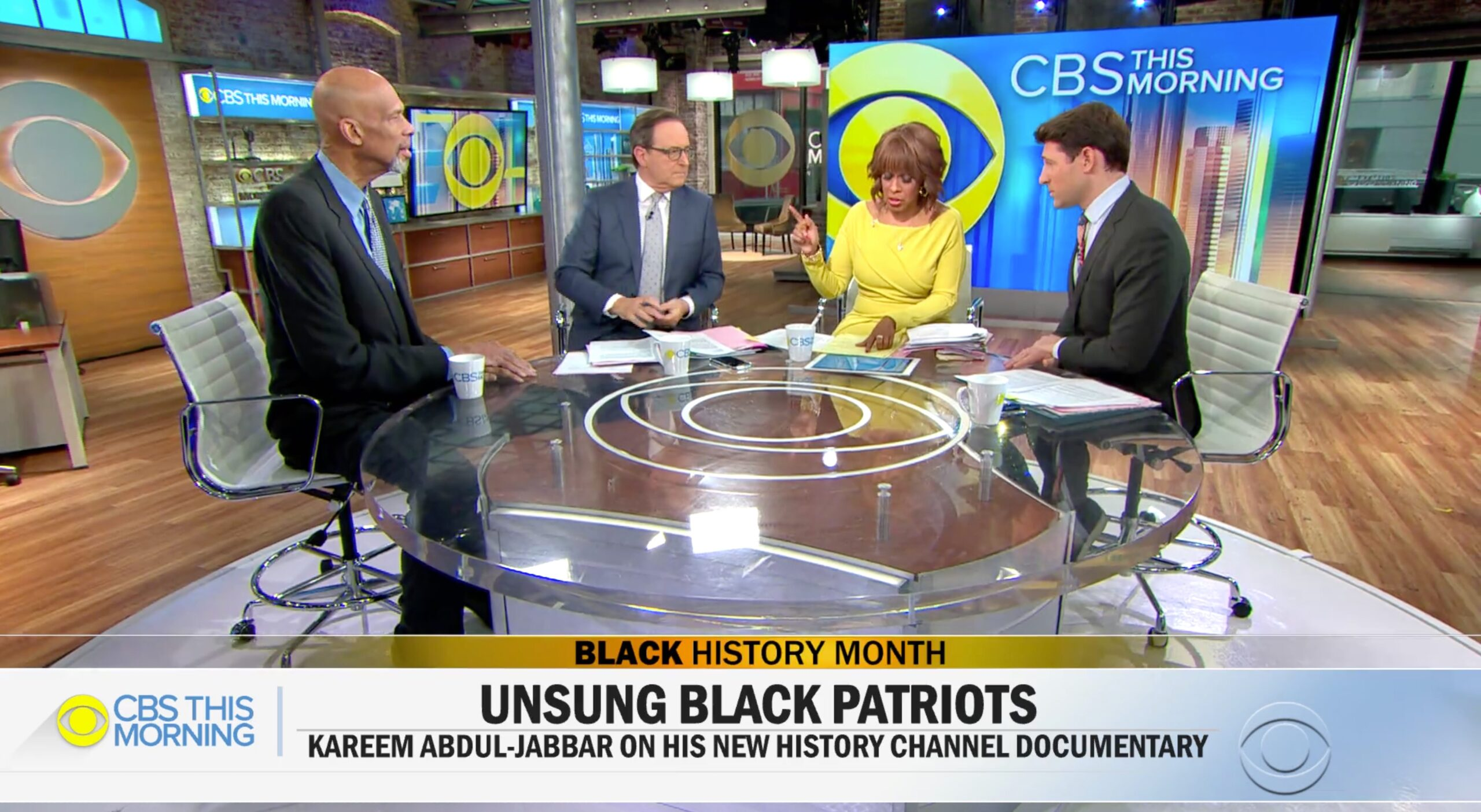 Kareem-on-22CBS-This-Morning22-Discussing-22Black-Patriots22-Documentary-scaled