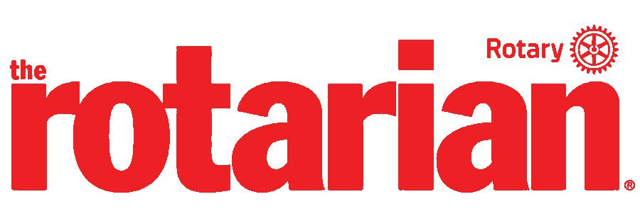 rotarian_logo