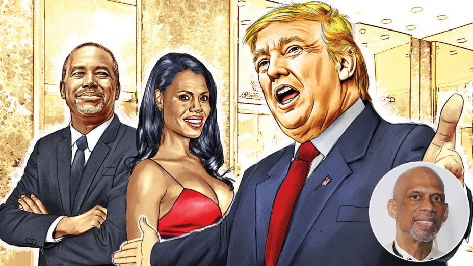 trump_introduction_illo_inset