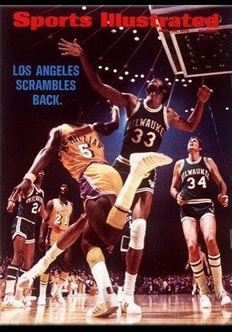 April-24-1972
