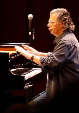 ChickCorea-new