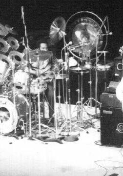 JazzCrusaders_576