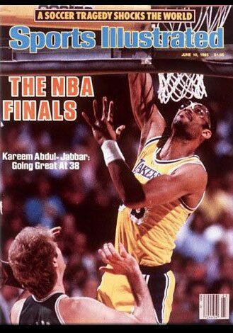 June-10-1985